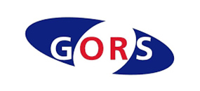 The Government Operational Research Service GORS