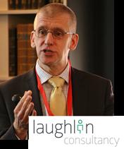 Paul Laughlin