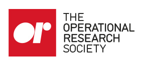 The OR Society Free Student Membership