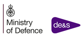 Defence Equipment & Support